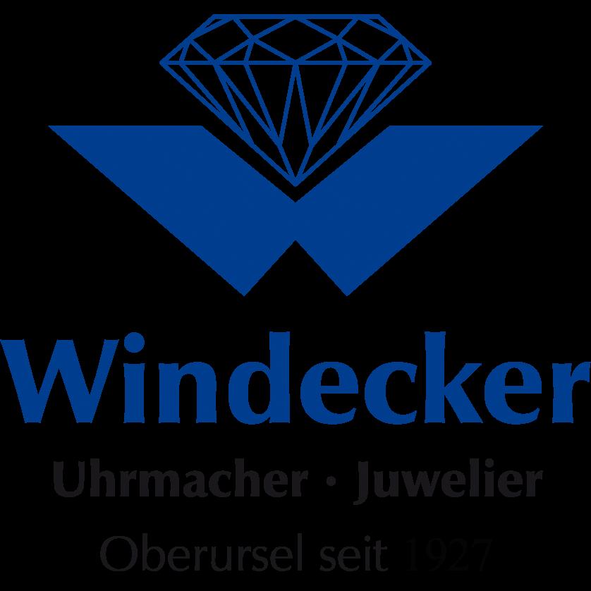 Logo Windecker