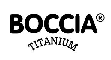 Boccia Titanium Uhren