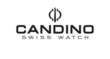 Candino Uhren