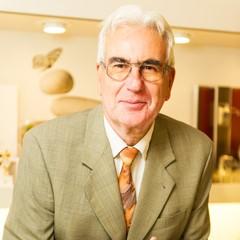 Olaf Windecker