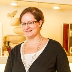 Simone Geißler