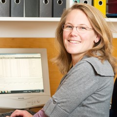 Susanne Windecker
